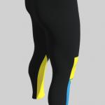 Pantalon dos